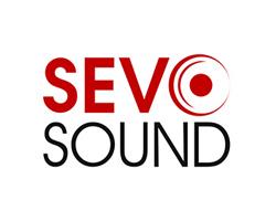 sevosound logo